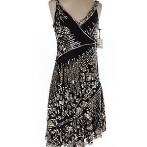 ❤️🤩 Women's Milly dress